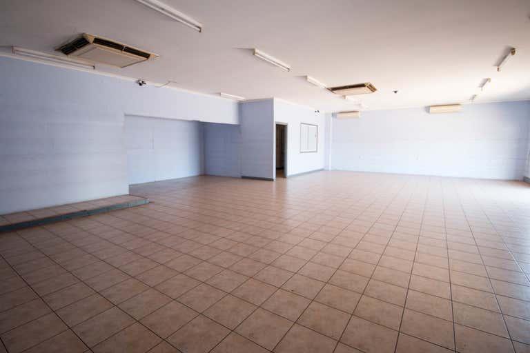 95 Camooweal Street Mount Isa QLD 4825 - Image 3