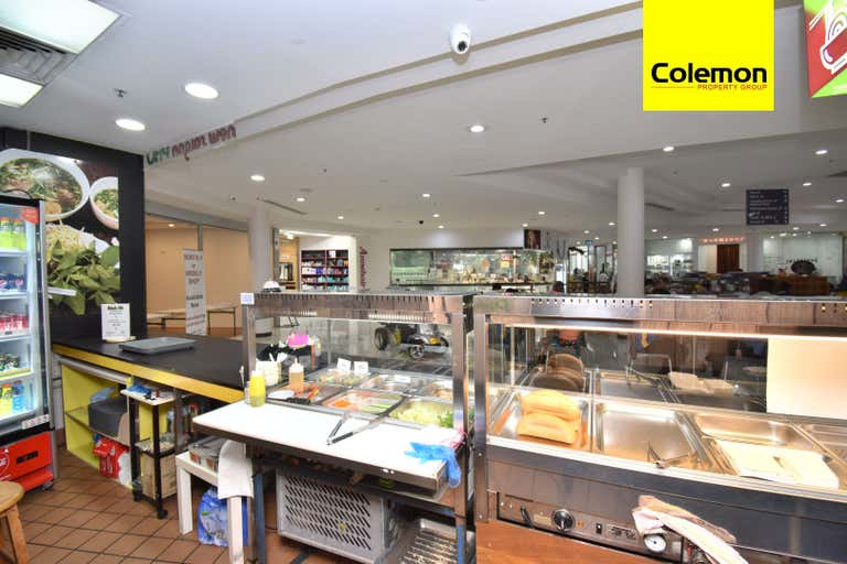 LEASED BY COLEMON SU 0430 714 612, FC5, 14-28 Amy Street Campsie NSW 2194 - Image 4