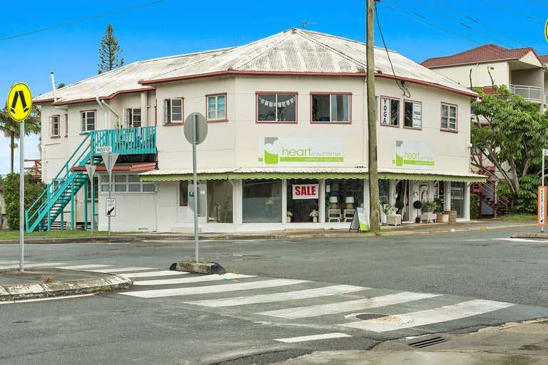 1/100 Musgrave Street Kirra QLD 4225 - Image 2