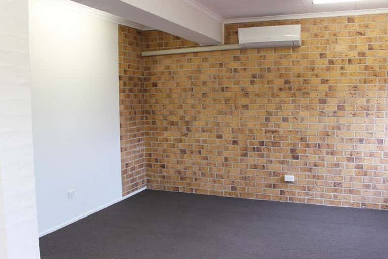 134 Herries Street Toowoomba City QLD 4350 - Image 3