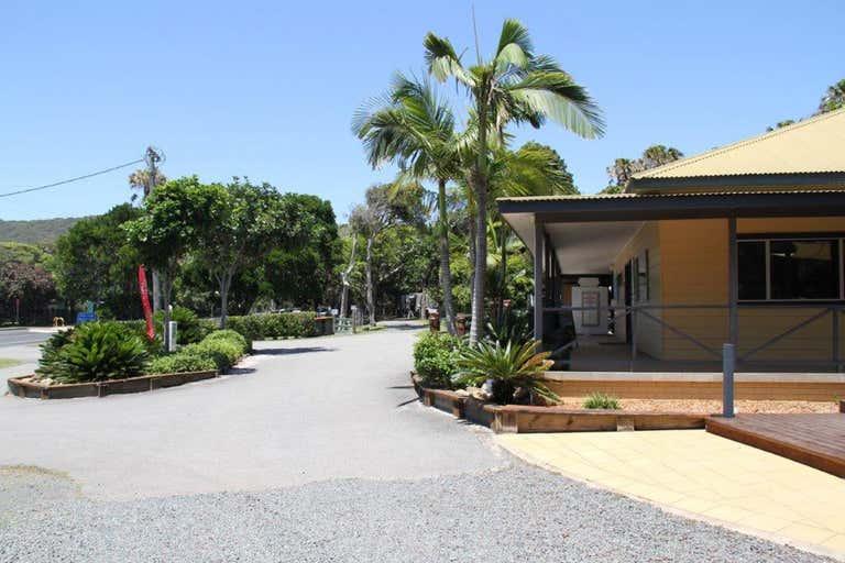 Tiona NSW 2428 - Image 2
