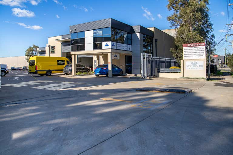 1/79 Station Road Seven Hills NSW 2147 - Image 2