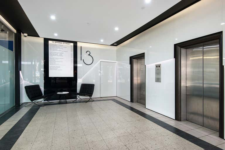 Suite 202/13 Spring Street Chatswood NSW 2067 - Image 2
