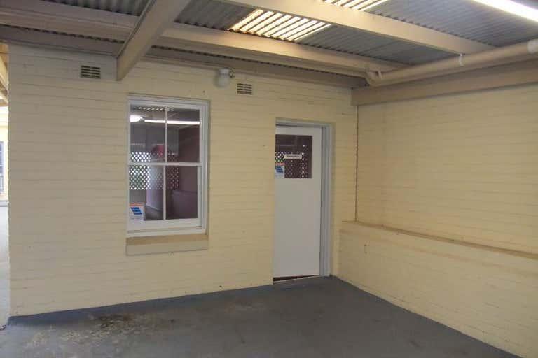 Suite 5, 364A Harbour Drive Coffs Harbour NSW 2450 - Image 2