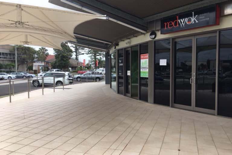 Shop 3 & 4, 37-41 Cherry Street Ballina NSW 2478 - Image 2