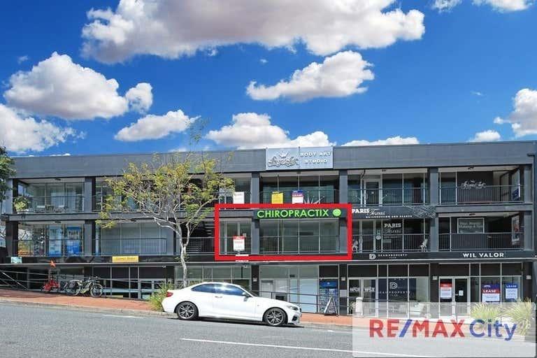 Suite 8/41 Park Road Milton QLD 4064 - Image 1