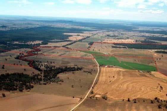 Bellata NSW 2397 - Image 4
