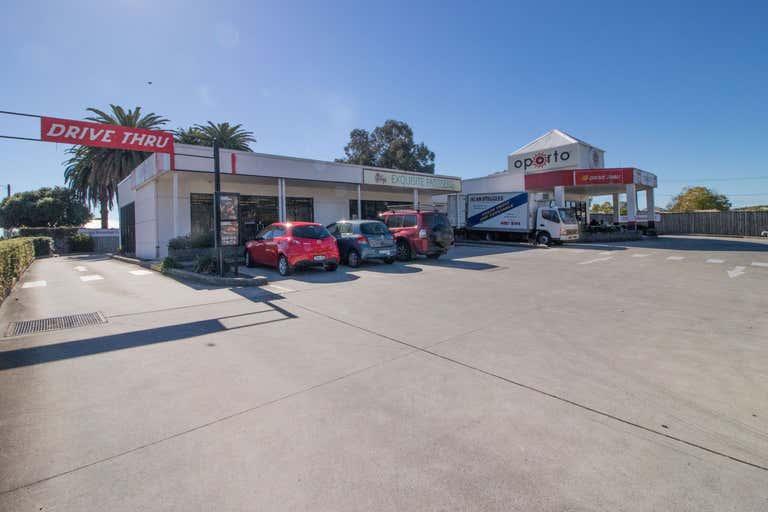 16 - 20 Allandale Road Cessnock NSW 2325 - Image 4