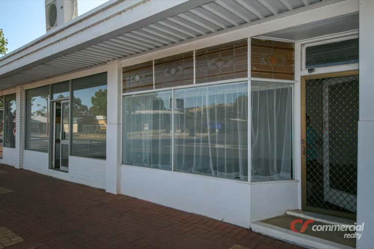 Shop 1, 46 Ommaney Road Brunswick WA 6224 - Image 1