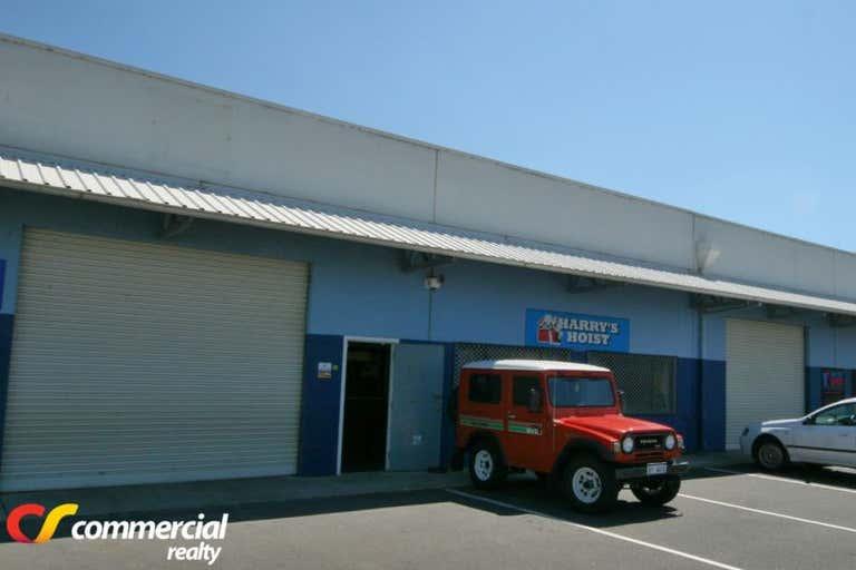 Unit 4, 10 Halifax Drive Davenport WA 6230 - Image 1