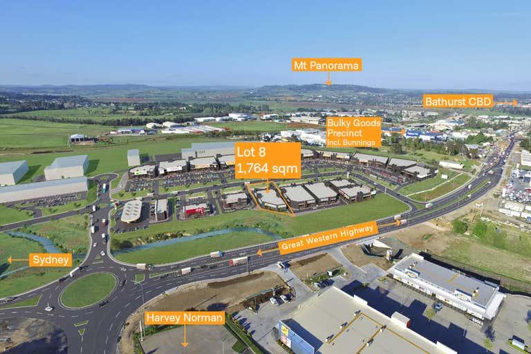 10 Ingersole Drive Kelso NSW 2795 - Image 1