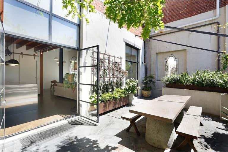3 Parker Street Footscray VIC 3011 - Image 3
