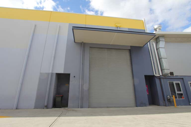 9/3 Box Road Caringbah NSW 2229 - Image 3