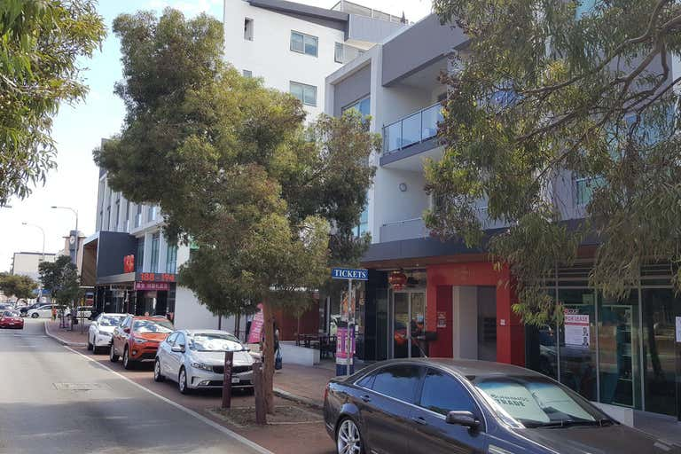 44/188 Newcastle Street Perth WA 6000 - Image 2