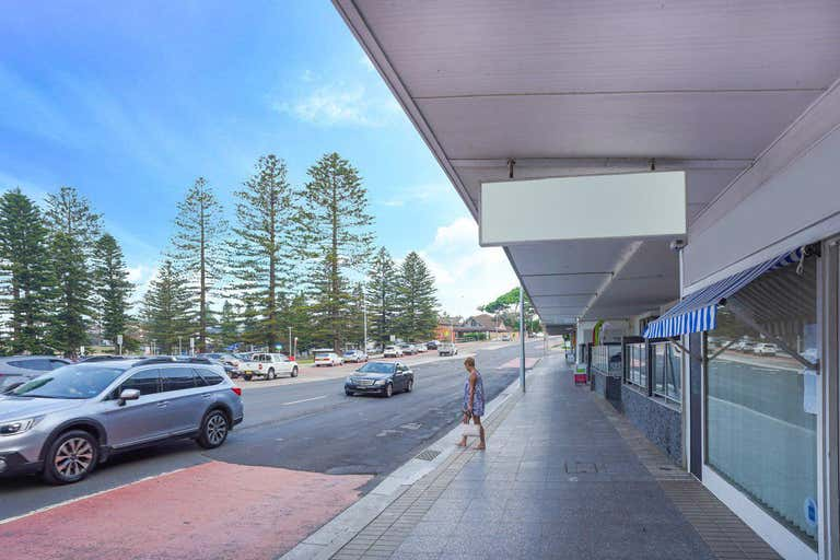 1091 Pittwater Road Collaroy NSW 2097 - Image 2