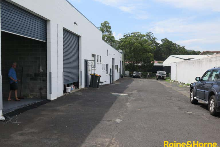 2/15 Grieve Close West Gosford NSW 2250 - Image 3