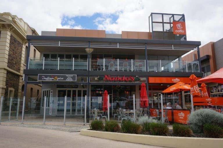 Shop 4 Moseley Square Glenelg SA 5045 - Image 1