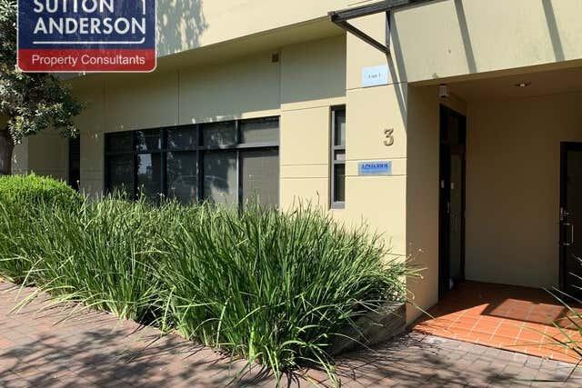 Unit 3, 12-18  Clarendon Street Artarmon NSW 2064 - Image 1