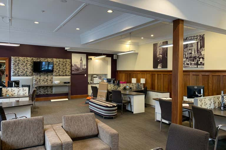 Level Ground, 127 Macquarie Street Hobart TAS 7000 - Image 4