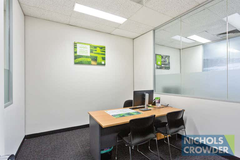 2/419 Bay Street Brighton VIC 3186 - Image 4