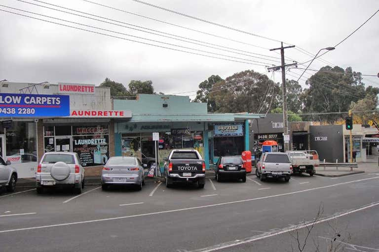 Shop 4, 24 Chute Street Diamond Creek VIC 3089 - Image 3