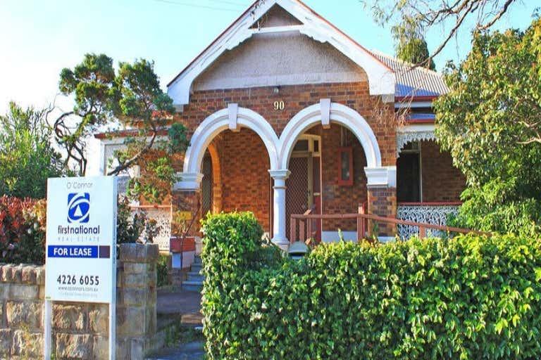 90 Smith Street Wollongong NSW 2500 - Image 1