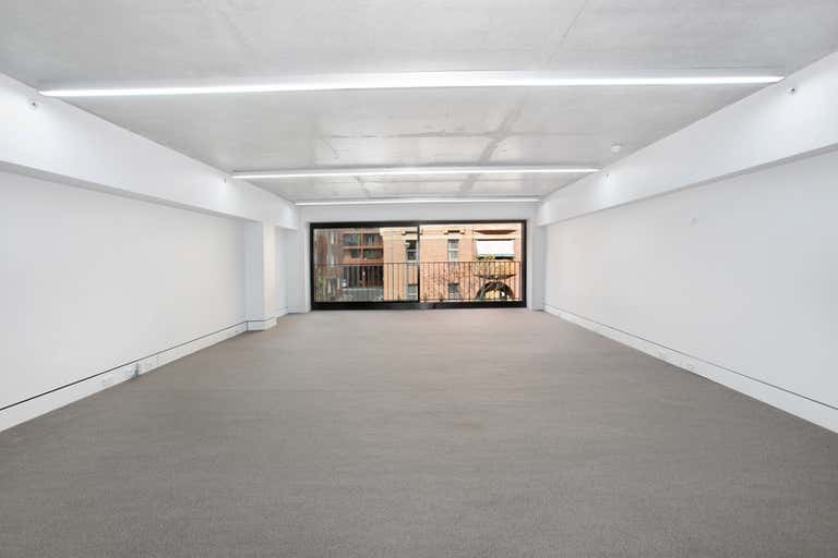 1.10/46A Macleay Street Potts Point NSW 2011 - Image 4
