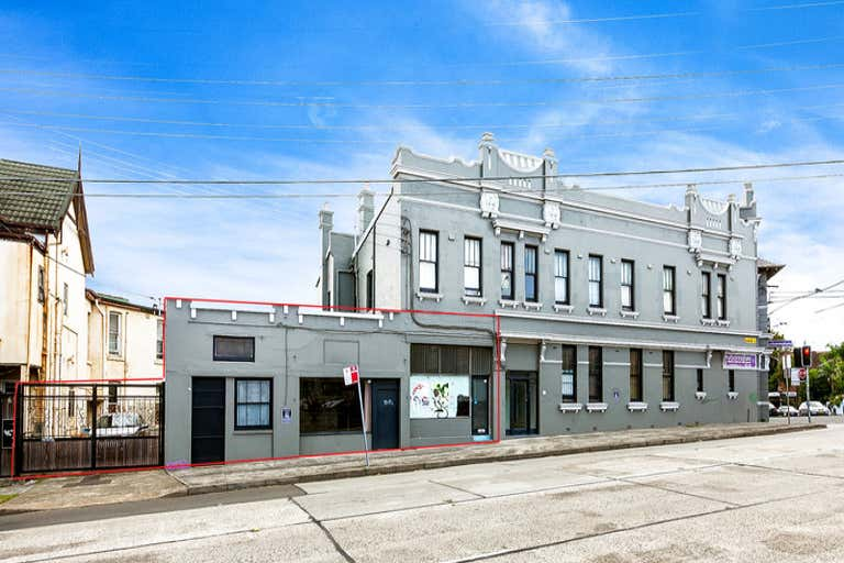 1 Edgeware Road Enmore NSW 2042 - Image 1