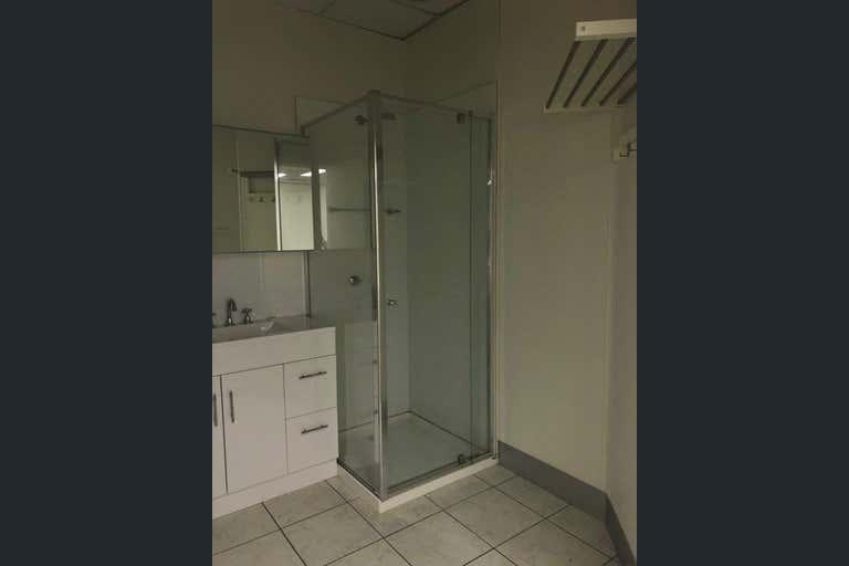 Suite 2, 4 Homer Street Moonee Ponds VIC 3039 - Image 3