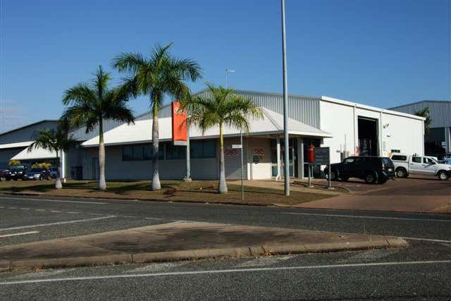 5 Lancaster Road Marrara NT 0812 - Image 1