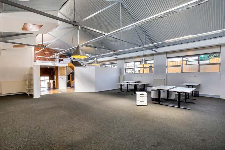 1st Floor, 48 Keele Street Collingwood VIC 3066 - Image 4