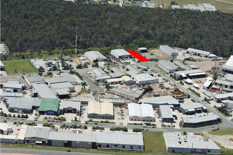 34 Piper Street Caboolture QLD 4510 - Image 1