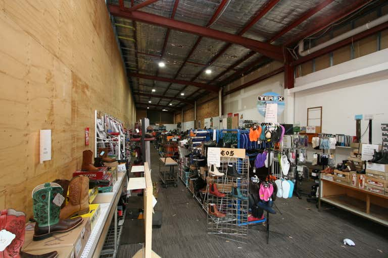 1/27-29 Lambton Road Broadmeadow NSW 2292 - Image 2