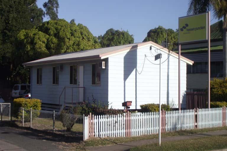 25 ALBERT STREET Rockhampton City QLD 4700 - Image 3