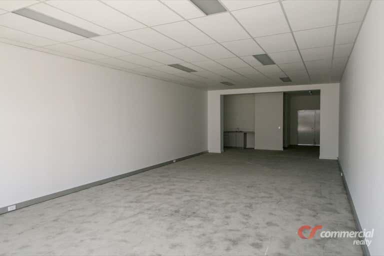 Unit 7, 119 Beach Road South Bunbury WA 6230 - Image 4