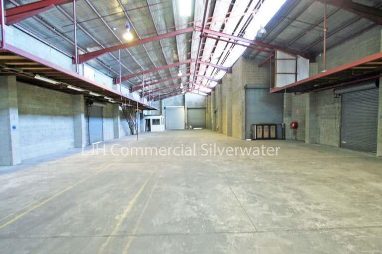 Bldg 5, 41-43 Day Street North Silverwater NSW 2128 - Image 2