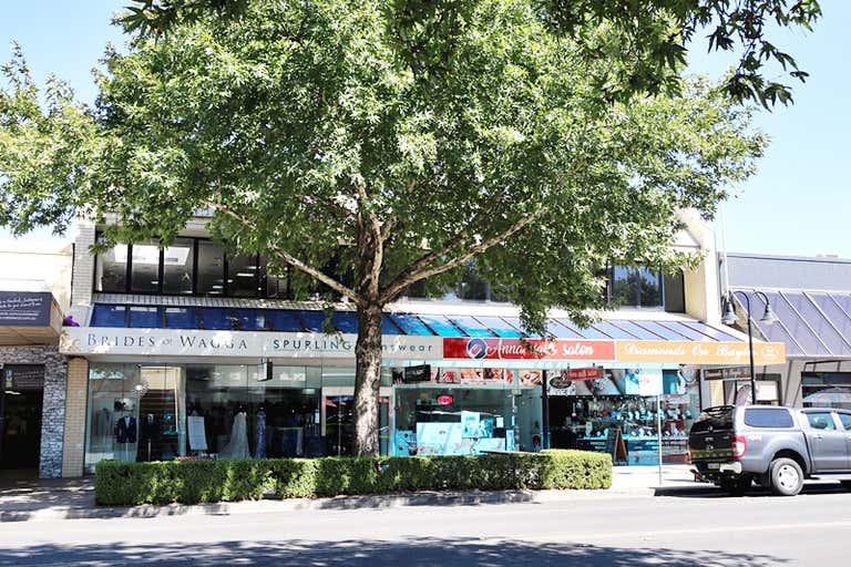 Shop 1, 80 - 84 Baylis Street Wagga Wagga NSW 2650 - Image 3