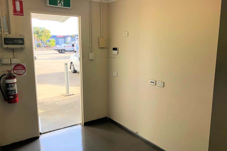 5/5 Lear Jet Drive Caboolture QLD 4510 - Image 4