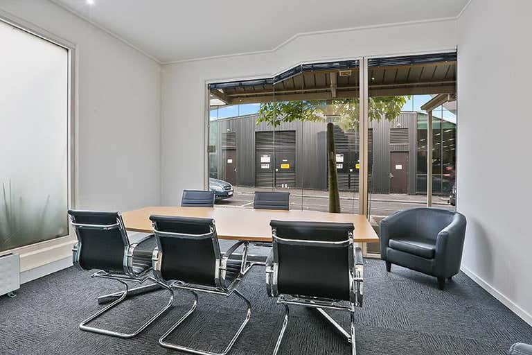 7 Clare Street Geelong VIC 3220 - Image 2