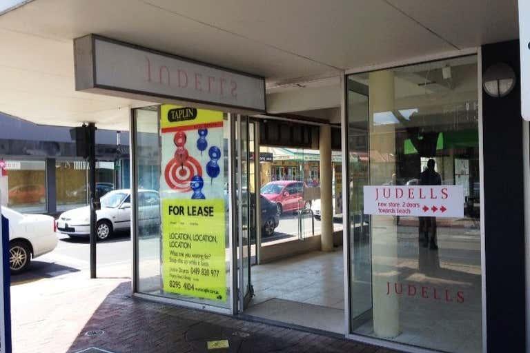 Shop 5/128 Jetty Road Glenelg SA 5045 - Image 2