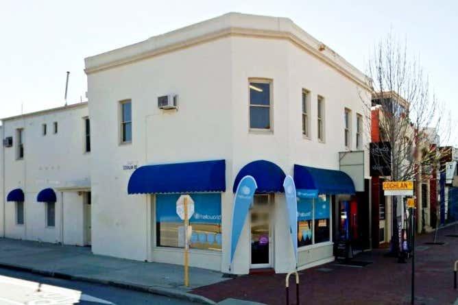 156 Hay Street Subiaco WA 6008 - Image 4