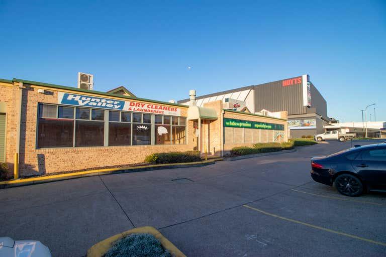 7B/23 Mitchell Drive East Maitland NSW 2323 - Image 4