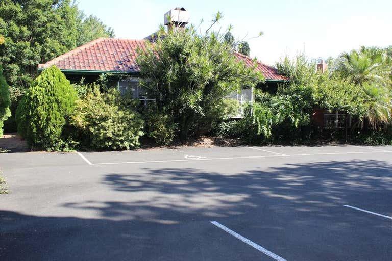 2 Margaret Street East Toowoomba QLD 4350 - Image 3