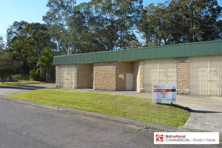 Bay 2/3 Caesia Place Taree NSW 2430 - Image 3