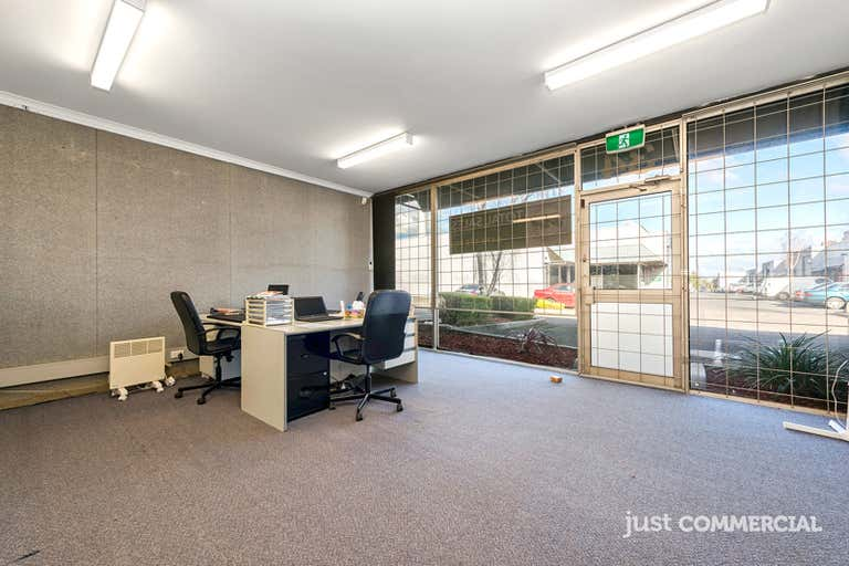 34/23-25 Bunney Road Oakleigh South VIC 3167 - Image 4
