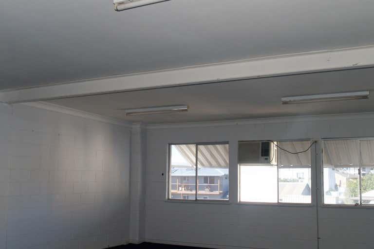 Suite 5/46-48 Wharf Street Tweed Heads NSW 2485 - Image 3