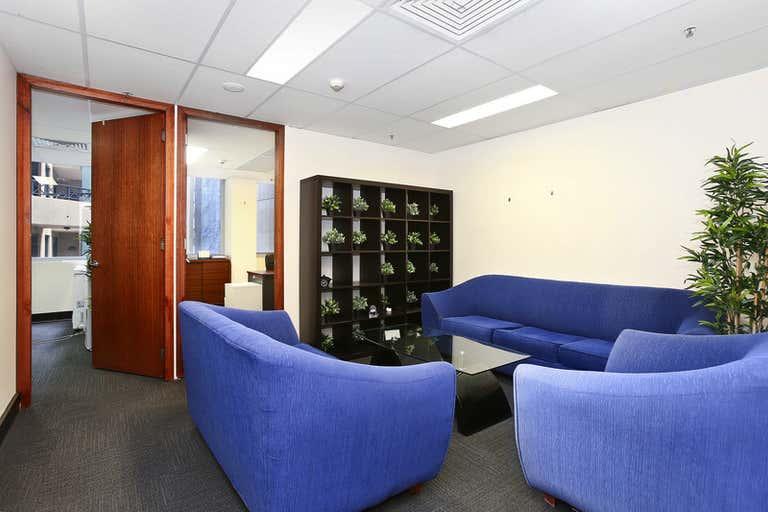 Suite 25, Level 5, 88 Pitt Street Sydney NSW 2000 - Image 4