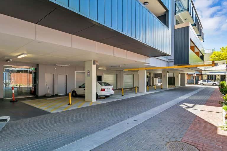 Shop, 1/271 Gouger Street Adelaide SA 5000 - Image 2