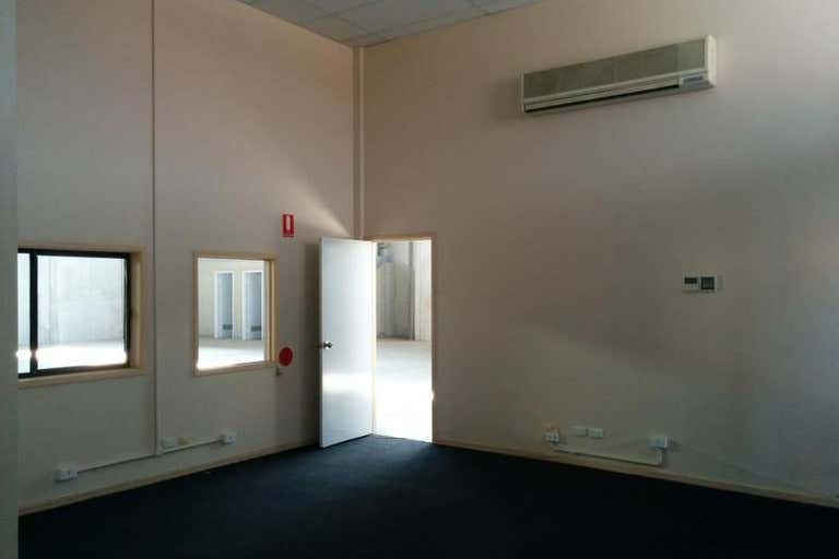 Unit 5, 11 Essington Street Mitchell ACT 2911 - Image 4