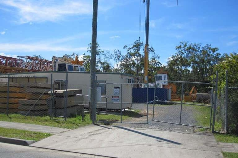 34 Piper Street Caboolture QLD 4510 - Image 2